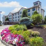 Extended Stay America - Columbus - Worthington,  Worthington
