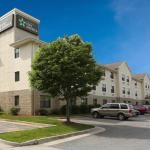 Extended Stay America - Lynchburg - University Blvd., Lynchburg