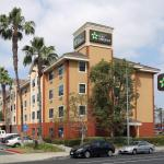 Extended Stay America - Los Angeles - LAX Airport, Los Angeles