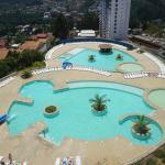 Apartamento Oceano Costa Reñaca, Viña del Mar
