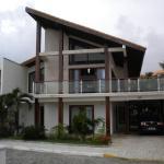 Casa Taíba,  Taíba