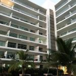 Apartamento Morros Epic 226,  Cartagena de Indias