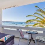 HOMEnFUN Formentera Suites, La Savina