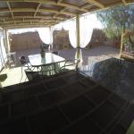 Pro Desert Camper Lodge, San Pedro de Atacama