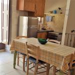 Casa Vacanze Antica Ibla,  Ragusa