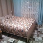 Apartaments on Geroyev Sibiryakov 87,  Voronezh