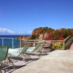 Lindbergh Bay Villas,  Charlotte Amalie