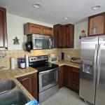 127 Washington Ave. Home,  Fort Myers Beach