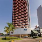 Flat Millenium,  Manaus