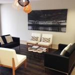 Pacific Suites Canberra, an Ascend Hotel Collection member, Canberra