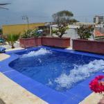 Casa Jardin Boutique,  Cartagena de Indias