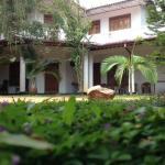Ranvila Holiday Resort, Dambulla