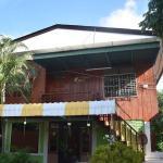 The Guardian House Chiang Mai, Chom Thong