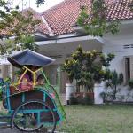 Bale Pandoem,  Yogyakarta