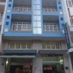 Bao Nguyen Guest House, Da Lat