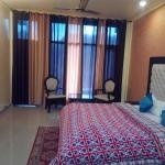 Rudra Resort, Kasauli