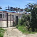 Hillside Villa,  Nuwara Eliya