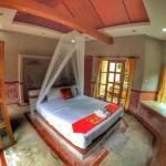 Palms Hill Resort, Phangnga