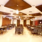 Hotel Sitara Grand L.B. Nagar, Hyderabad