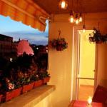 Happy Apartment, Plovdiv