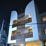 Hotel Mawar, Bandung