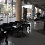 Altoot Palace 2, Riyadh