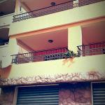 VLSB Apartments, Petrovac na Moru