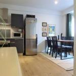 Luckey Homes Apartments - Boulevard Gambetta 2, Nice