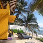 Cinnamon Beach Inn, Akurala