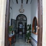 Hostel Puerta de Arcos, Arcos de la Frontera