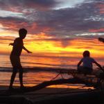 Ruwini,  Negombo