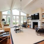 Veeve - Luxurious Richmond Home,  London