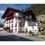 Hotel Gasthof Neuner, Imst