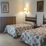 Hotel Nico,  Medinaceli