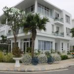 Ngoc Trai Villa - FLC Sam Son, Sầm Sơn