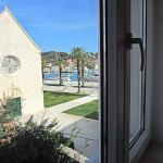 Rosemary apartments, Trogir