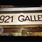 1921 Art Gallery & Travel Lodge, George Town