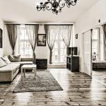 Gdańskie Apartamenty - Classic, Gdańsk