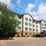 Extended Stay America - Houston - Galleria - Westheimer, Houston