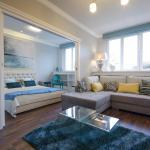 Dom & House - Sopot Apartments,  Sopot