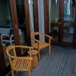 D'Sriwing Villa Gallery, Kuta