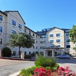 Extended Stay America - Austin - Downtown - 6th St., Austin