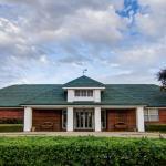 Homewood Suites Dallas-Addison, Addison