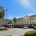 Extended Stay America - Houston - Willowbrook - HWY 249,  Houston
