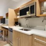Home2 Suites by Hilton Destin, Destin