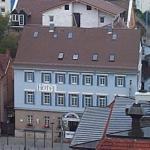 Hotel Pictures: Dreikoenig, Crailsheim