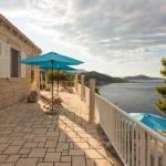 Villa Lawanda, Dubrovnik