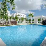 Selvanova Residential Condo, Playa del Carmen