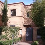 Olivier Appartement, Marrakech