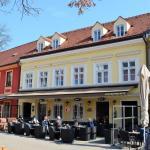 Bed&Breakfast Regal Residence, Zagreb